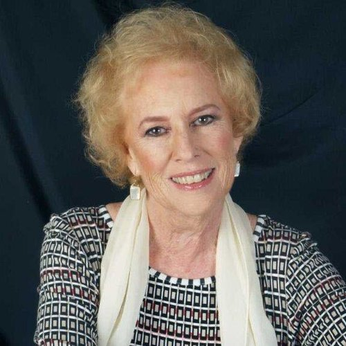 Brenda Weidman