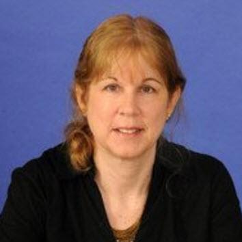 Rhonda Goodman