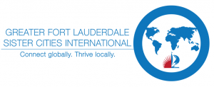 Greater Fort Lauderdale Sister Cities International